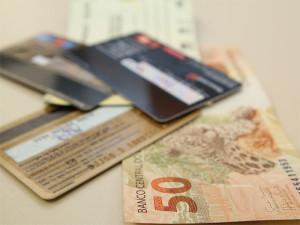 dinheiro_ponto_bonus